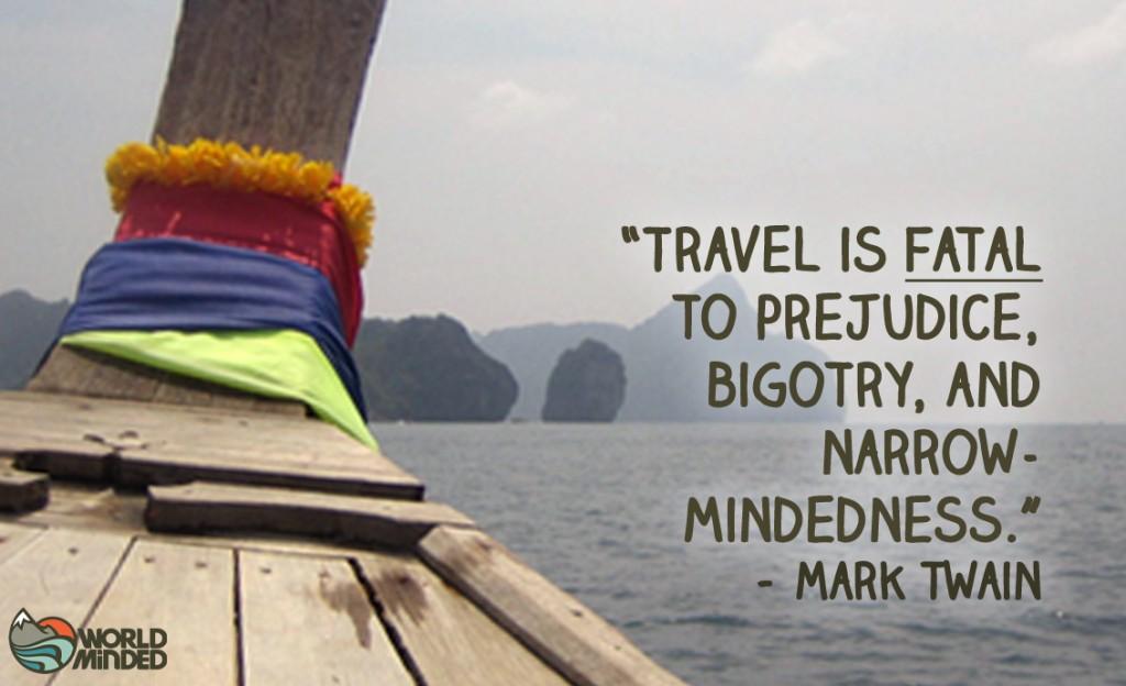 worldminded_Travel_Twain