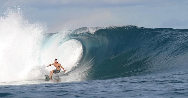 Thom_surf