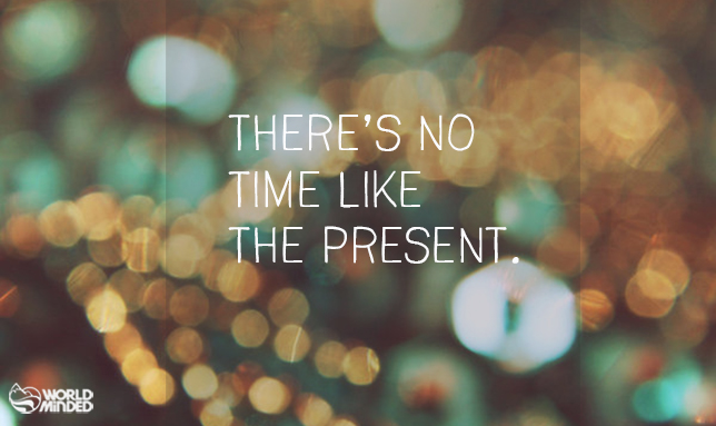 Time_present