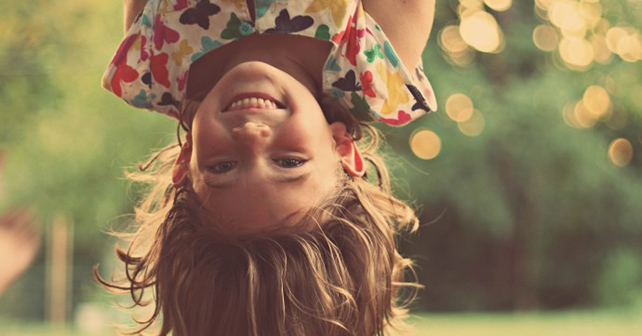 20 Simple Ways To Achieve Happiness In Life | World Minded