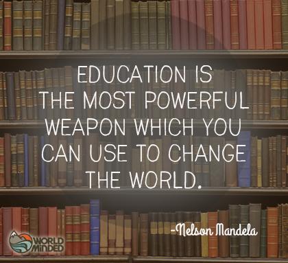 Education_FB
